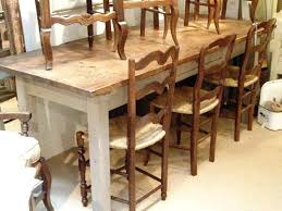Round Dining Room Set For 4 by Dining Table Small Dining Table Room Sets Kitchen Tables For