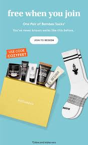 Birchbox Grooming Coupon: FREE Bombas Socks! - Hello ... Custom Catsocks Pupsocks Birchbox Man November 2017 Subscription Box Review Coupon Sockira Awesome Socks Boxycharm Free Tarte Clay Play Face Shaping Palette Causebox 20 Off Your First Hello Subscription Mom Personalized With Moms Puzzle Print Promo Code Canada Ftd Free Shipping Coupon Preylittlething Discount Codes 18 Nov 2019 50 Off Womens Furry Animal Only 1 At Dollar Tree Coupons Sprezzabox Code January