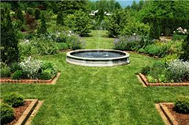 Easy Garden Water Fountains Ideas — EMERSON Design Backyards Impressive Water Features Backyard Small Builders Diy Episode 5 Simple Feature Youtube Garden Design With The Image Fountain Retreat Ideas With Easy Beautiful Great Goats Landscapinggreat Home How To Make A Water Feature Wall To Make How Create An Container Aquascapes Easy Garden Ideas For Refreshing Feel Natural Stone Fountains For A Lot More Bubbling Containers An Way Create Inexpensive Fountain