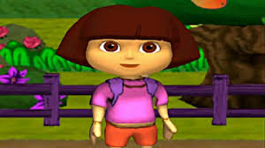 Dora The Explorer : Barnyard Buddies! (Full Movie / Playthrough ... All Dark Side Of The Show Innocent Enjoy It The Real Story Lets Play Dora Explorer Bnyard Buddies Part 1 Ps1 Youtube Back At Cowman Uddered Avenger Dvd Amazoncouk Ts Shure Animals Jumbo Floor Puzzle Farm Super Puzzles For Kids Android Apps On Google Movie Wallpapers Wallpapersin4knet 2006 Full Hindi Dual Audio Bluray Hd Movieapes Free Boogie Slot Online Amaya Casino Slots Coversboxsk High Quality Blueray Triple