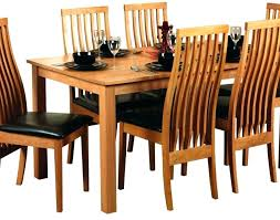 Chair Seat Replacements Wood Dining Replacement Room Astounding Fascinating Seats