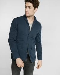 which v neck t shirt to wear with a navy blazer men u0027s fashion