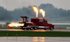 Super Shockwave Jet Truck Shockwave Jet Truck With Actual Jet Engine Races At 2015 Yuma Air This Photo Was Taken 2016 Cleveland Semi Struckin Pinterest Jets Stock Photos Images Walldevil Report Of Plane Crash Turns Out To Be Monster Truck Sounds Wgntv Is Worlds Faest Powered By Three Engines Shockwave And Flash Fire Trucks Media Relations 2011 Blue Angels Hecoming Airshow Super Triengine Gtxmedia On Deviantart Andrews Jsoh 17 My Appreciation Flickr Drag Race Performing Miramar Show
