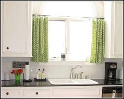 Spring Tension Curtain Rods Extra Long by Spring Tension Curtain Rod Interior Design