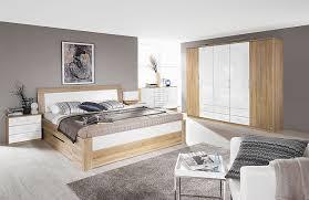 tolle schlafzimmer komplett sonoma eiche komplettes