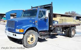 2000 International 4700 Dump Flatbed Truck | Item DE4991 | T... Cporate Monthly 1 Ton 4x4 Flatbed Truck Rentals Nationwide Youtube 2005 Ford F650 For Sale Spokane Wa 54 Moving Trucks Accsories Budget Rental Fountain Co And Dropside For Hire Mv And Van Why Get A Flex Fleet Seattle Reviews News Commercial Vehicle Car Cornwall Driveline Decarolis Leasing Repair Service Company Home