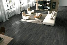 Contemporary Decoration Dark Gray Wood Flooring Rustic Hardwood Floor Floors Grey