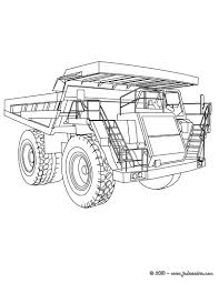 Bulldozer Pelle Mécanique 48 Transport Coloriages À Imprimer
