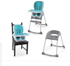 Ingenuity 3 In 1 High Chair In SE4 London For £22.50 For Sale - Shpock How To Choose The Best High Chair Disney Baby Minnie Bowtiful 4in1 Guayama Pr At Kmart Apruva Babies Kids Strollers Bags Carriers Buy Fisher Price 4in1 Green Online Low Prices In Total Clean From Fisherprice Youtube Eventflo Quatore Bebe Land Chicco Baby Hug 4 1 Glacial Bassinet Recling Diy Mommy 2table Graco 6n1 Assembly Fianc Does My Babybliss Walmart Canada Ingenuity 3 High Chair Se4 Ldon For 2250 Sale Shpock Cybex Lemo Highchair Strolleria