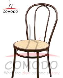100 Modern Metal Chair With Elegant Italian Design Best Price With High Quality Buy SGarden SRestaurant S Product On Alibabacom