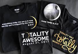 Shake Dem Halloween Bones Download by Eclipse 2017 4 Free Download T Shirt Designs Dixie Delights