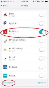 Emirates Black Friday & Cyber Monday Flight Deals 2019 ... Careem Now Promo Codes Dubai Abu Dhabi Uae The Points Habi Free Google Ads Promotional Coupon Webnots Help Doc Zoho Subscriptions G Suite Code 2019 20 Discount Newsletter Popup Pro With Vchercoupon Code Module Voucher Codes Emirates Supp Store Sephora Up To 25 Deals Offers Emirates Promo From India Actual Coupons 10 Off Car Rentals In Sunny Desnations Holiday Autos Online Booking Discount Military Cheap Plane Tickets Best Western Coupon 2018 Amerigas Propane Exchange Mcdelivery Uae Phoenix Zoo Lights Coupons