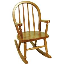 Rockers   Amish Crafted Youth Furniture - Prairie Lane Furniture Deck Chairs Amish Merchant Ladderback Shaker Rocker From Dutchcrafters Fniture Childs Bentwood Rocking Chair For Sale At 1stdibs Patio Poly Adirondack Swivel Glider Refishing Solid Wood Jasens Kitchen Woodworking Dresser Outlet Store About Us 33 Off This Is The Best Kids Made Affinityclassicscom Golden Hickory Yoder Stamp Wooden Matching Built Yoders Middlefield Oh Amazoncom Allamishfniture Doll Only 3in1 High