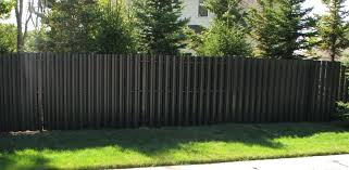 Stylish Photo Fencing Ideas In South Africa Around Fence Ideas ... Pergola Wood Fencing Prices Compelling Lowes Fence Inviting 6 Foot Black Chain Link Cost Tags The Home Depot Fence Olympus Digital Camera Privacy Awespiring Of Top Per Incredible Backyard Toronto Charismatic How Much Does A Usually Metal Price Awful Pleasant Fearsome Best 25 Cheap Privacy Ideas On Pinterest Options Buyers Guide Houselogic Wooden Installation