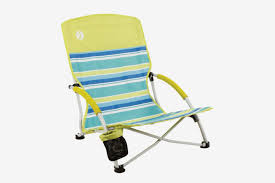 21 Best Beach Chairs — 2019 Belleze Zero Gravity Chairs Lounge Patio Outdoor W Cup Holder Utility Tray Set Of 2 Sky Blue Amazoncom Best Choice Products Folding Person Oversized Homall Chair Adjustable Slimfold Event By Gci 21 Beach 2019 Maroon Roadtrip Rocker Ace Hdware The 6 Pure Garden Lawn In Black Belleze 2pack Holderutility Tan Lawn Chair With Table Home Decor Pack Wsunshade Canopy Snack Trayadjustable Recling For Travel Yard Pool Retro Bangkokfoodietourcom