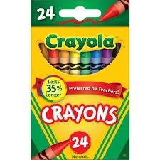 Crayola Bathtub Crayons Ingredients by Coloring Supplies Toys Dollar General