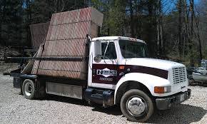 Form Truck - Idoa.heybe.co Chevy 6500 Truck Best Image Kusaboshicom Transformers Film Wikipedia For Sale Old 2017 Gmc 3500hd Denali Built By Autoplex Customs And Offered For Ironhide Edition Topkick Pickup Monroe Photo Topkick C6500 Brief About Model Ford F650 Lifted Trucks Pinterest Trucks C4500 2018 2019 New Car Reviews Language Kompis Gta San Andreas Gmc Series Milea Accsories Wallpaper Latest Chevrolet Apache Stepside