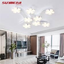 leenalennium kaufen billig moderne led decke lichter
