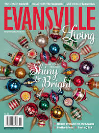 Louisville Tile Distributors Evansville by Evansville Living May June 2012 By Evansville Living Magazine