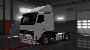 VOLVO FH12 Brasil V2 (1.30.x) | ETS2 Mods | Euro Truck Simulator 2 ... Truck Full Of Gamer Logistics Logistic Flickr Typical On Twitter New Gta 5 Spending Spree Featuring This Yarkshire Anyscale Models Ww2 Trucks A Review Euro Simulator 2 131 Iveco Stralis For By South Mad Speed Truck Day Ets2 3 Pinterest Mad And Gaming Xbox Party Invitations Best Of Birthday Ideas Beautiful See The New Pickup Truck Coming To Playerunknowns Battlegrounds Gametruck Clkgarwood Mods Scania Skins Pack Vnv Modhubus Scs Softwares Blog Road Pc Weekender Driver Skills American Ats Traveling