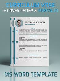 Resume Template In Microsoft Word, Cover Letter And Portfolio ... 70 Welldesigned Resume Examples For Your Inspiration Piktochart Innovative Graphic Design Cv And Portfolio Tips Just Creative Resumedojo Html Premium Theme By Themesdojo Job Word Template Vsual Diamond Resumecv 3 Piece 4 Color Cover Letter Ya Free Download 56 Career Picture 50 Spiring Resume Designs And What You Can Learn From Them Learn