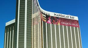 Mandalay Bay Front Desk by Review Mandalay Bay Las Vegas Insideflyer