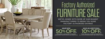 Furniture Stores And Discount Furniture Outlets In North ... Get Here Ikea Baby Chair Review Baby Bath Vintage Elementary Scolhouse Desk Southern Co Team Color Rocking Indiana Gym In Hickory Nc 2418 N Center St Planet Fitness Used Antique Chairs For Sale Chairish Glazzy Girls Stained Glass Shop Supplies Friendly Fniture The Quaker Cabinetmakers Of Guilford Democrat 0719 September 04 Chicago Walter E Smithe Design Home Hoppinclt