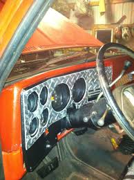 73 Chevy Diamond Plate Dash | 73 Chevy | Chevy Trucks, Chevy, Trucks Chevrolet Motor Pinterest Designs Of 1979 Chevy Truck Parts Truck Fan Switch Replaced Youtube 1981 C10 Fuse Box Wiring Diagram Library K10 Silverado Flashback F10039s New Arrivals Of Whole Trucksparts Trucks Or Lowfaux Bonanza Hot Rod Network Data 1977 C 10 Not Lossing 291972 Auto Manuals On Cd Detroit Iron For Sale 2116775 Hemmings News How To Remove Door Panelfixing Broken Crank Window 79 A 1978