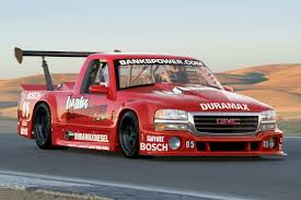 Banks Sidewinder GMC Sierra | Banks Power This Is Dakars Fancy New Race Truck Top Gear Banks Siwinder Gmc Sierra Power Honda Baja Race Truck Hints At 2017 Ridgeline Styling Trophy Fabricator Prunner Racetruck Hashtag On Twitter Freightliner 2000hp 2007 Watch Volvos 2400hp Iron Knight A Volvo S60 Polestar Mercedesbenz Axor F Racing Vehicles Trucksplanet The Misano Grand Prix Beauty Show Cummins Diesel Cold Start Race Truck With Hood Stack Ahd Free Trucks Pictures From European Championship