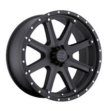 20 INCH BLACK RHINO MOAB WHEELS AND RIMS PACKAGES At Rideonrims.com 20 Inch Dually Wheels Fuel D240 Cleaver 2pc Chrome Black Custom Truck Wheels Rims Best For 2015 Ram 1500 Cheap Price Customers Vehicle Gallery Week Ending June 16 2012 American Wheel Rentawheel Ntatire Fiero No15 Satin With Red Stripe Dodge Ram Laramie Xd Series Badlands Xd779 4 Gwg Fits Lincoln Ls V8 2000 2006 Inch Brigade Xd810 Machine 2001 Ford F250 Offroad Picture Pictures Of Rimtyme Kmc Street Sport And Offroad For Most Applications