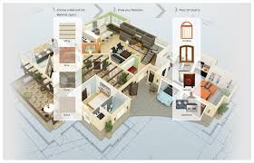 Home Map Drawing Examples Of Weaknesses 3 Bedroom Duplex House Design Plans India Home Map Endearing Stunning Indian Gallery Decorating Ideas For 100 Yards Plot Youtube Drawing Modern Cstruction Plan Cstruction Plan Superb House Plans Designs Smalltowndjs Bedroom Amp Home Kerala Planlery Awesome Bhk Simple In Sq Feet And Baby Nursery Planning Map Latest Download Designs Punjab Style Adhome Architecture For Contemporary