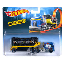 100 Hot Wheels Truck Shop The Assorted Track At Michaels
