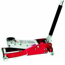 Cheap Floor Jacks 3 Ton by Cheap 2 Ton Low Profile Floor Jack Find 2 Ton Low Profile Floor