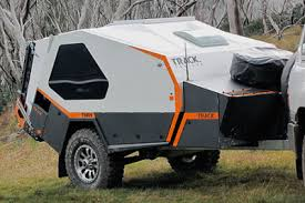 Track TrailerR Is A Manufacturer Of High Performance Off Road Trailers Our Product Range Focused Primarily On Recreational Camper Systems
