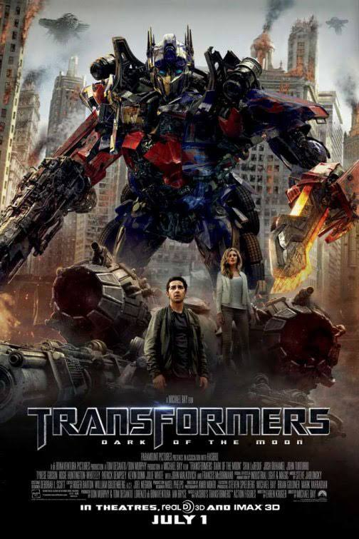 Transformers The Last Knight Full Movie Download HDRip