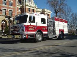 Kaza Fire Trucks - Custom Pumpers 2003 Pierce Hawk 4x4 Urban Interface Jons Mid America Manufacturing Custom Fire Trucks Apparatus Innovations Rosenbauer Unveils Resigned Warrior Chassis Cr 137 Aerial Ladder Truck Eone Public Safety Equipment Safe Industries Custombuilt New Deliveries 2500gallon Pumper Tanker Customfire Twin Valley Dept Engine 695 Enforcer Seagrave Home Precision Facebook Stock Vs Boise Mobile