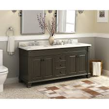 16 Inch Deep Bathroom Vanity by Bathroom 32 Inch Vanity 72 Inch Vanity 72 Inch Bathroom Vanities