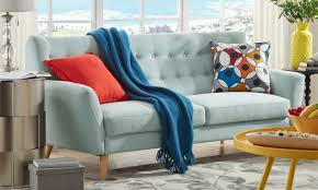 Teal Living Room Set by How To Find Sturdy Cheap Living Room Furniture Online Overstock Com