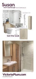 bathroom ideas house design interior design mood board home