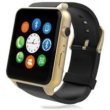 What s the cheapest smart watch for an iPhone user Quora