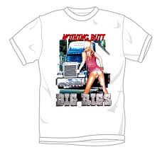Cool Trucker Apparel, Trucker Merchandise Custom Trucker Tees Andy Mullins Linhares Excavating Trucking Llc Tee Shirts For Als One Wixcom Stay Loaded Created By Joefb2 Based On Clothingstore Ill Sleep When Im Done Version 2 Tshirts Teeherivar Everybody Has An Addiction Mine Just Happens To Be T Brigtees Industry Apparel Rubber Duck Tshirt I Love Shirt Tow Truck Driver Wife Sweatshirt Premium Wife T Shirt Youtube Proud Of Awesome