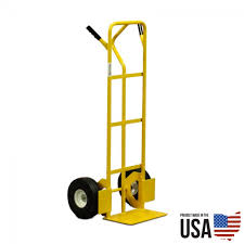 Flat Hand Truck - Best Hand 2017 Shipping Policy Shop Hand Trucks Dollies At Lowescom Convertible Mulposition Collapsible Magliner Truck Tires For Wheels And Lebdcom What Is A Pallet With Pictures If I Told You That Never Have To Move Refrigerator Again Truck Wikipedia Jack Upcart Lift The Stair Climbing Of Your Dreams Probrake Linde Jack Pump