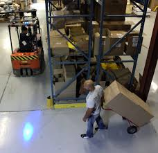 Forklift Blue Spot Warning Light 614-583-5749 - YouTube 12v24v Flush Fit Slim Blue Led Marker Lamplight Ideal For Truck Exterior Lights Cars Lighting Forza Customs Exterior Neon 13 Pcs Light Interior Package Kit For Chevrolet Silverado Grill Lighting 2fxible Strips Car Rim Lights And Rbp Grill Youtube Awesome Blue Off The Road This Truck Cool East Coast Jam 2016 An Event Tailored Just Lovers Cyan Soil Bay 5pcs Classic Clear Cab Roof Running Lamps W Underglow Best Resource Neon Glow Front Of Cartruck Ironguard 701095 Forklift Rear Spotter Amazoncom Industrial Led Spectacular Led Car Interior F16
