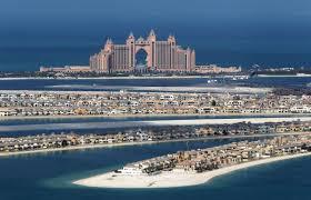 100 Water Discus Hotel Dubai Oman Eyes First Underwater Hotel Report Arabianbusiness