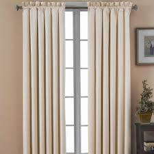 Blackout Curtain Liners Canada by Home Decor Appealing Blackout Drapes U0026 Eclipse Curtains Canova