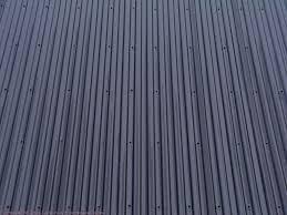 fiberglass roofing tiles textures roof seamless