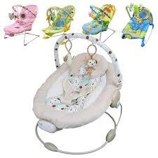 transat balancelle bebe pas cher transat monsieur bebe bébé achat vente transat monsieur bebe