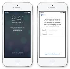 Can I bypass iCloud Activation Lock