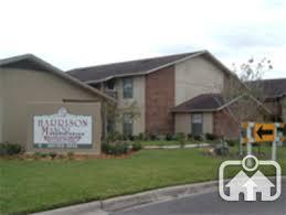 harrison manor apts in harlingen texas