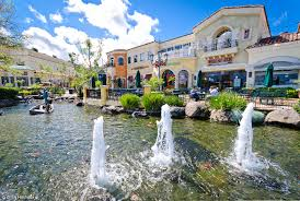 Calabasas Pumpkin Festival 2017 by Welcome To Calabasas Home Of Drake And The Kardashians And